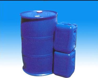 TCZ-2热洗添加剂